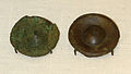 Moundville copper earspools.jpg