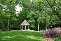 Mount Airy Arboretum - DSC03845.JPG