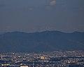 Mount Fuji from Mount Takigashira.jpg