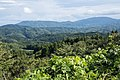 Mount Hiyama (Tamura and Kawauchi) 02.jpg