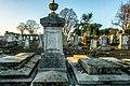 Mount Jerome Cemetery - 146122 (45307814495).jpg