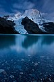 Mount Robson Twilight.jpg