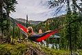 Mount Zirkel Wilderness, Walden, United States (Unsplash).jpg