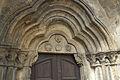 Mouzon Notre-Dame Portal 856.jpg