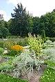 Moyenmoutier-Jardins de l'abbaye (1).jpg