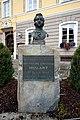 Mozartdenkmal Gasthof Post, Waidring.jpg