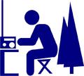 Mr-3-logo.png
