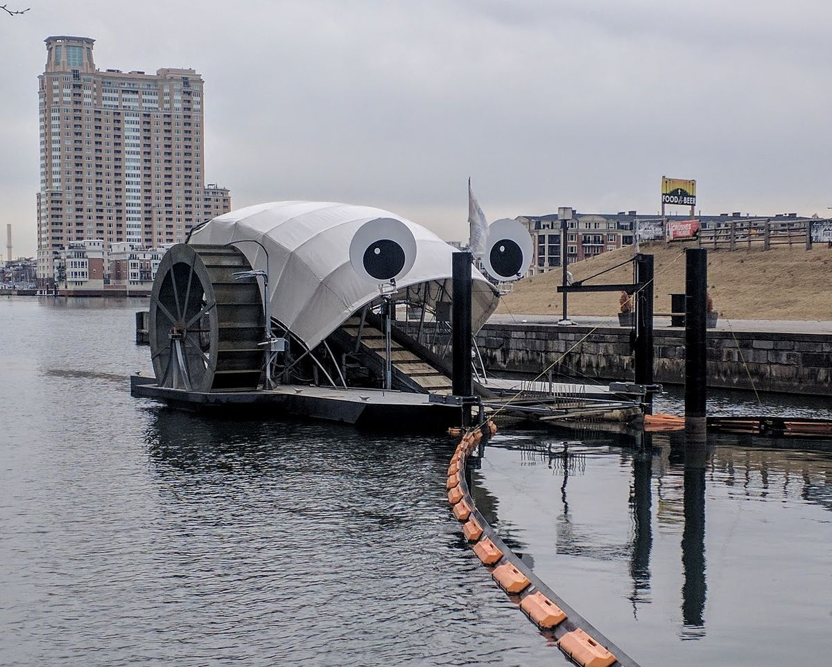 Mr. Trash Wheel--Baltimore MD.jpg
