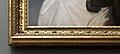 Mrs. Lewis Thomas Watson (Mary Elizabeth Milles, 1767–1818) MET 1987.47.2 2.jpg
