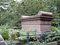 Mrs Henry Wood tomb.jpg