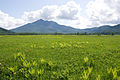Mt.Hiuchigatake 10.jpg