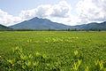 Mt.Hiuchigatake 10.jpg