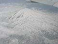 Mt. Chokaisan 鳥海山 (2463276918).jpg