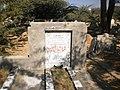 Mubaligh-e-Dawat e Islami Hafiz Abdul Sattar Razzaqi Attari - panoramio.jpg