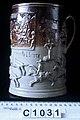 Mug (AM 1965.46-3).jpg
