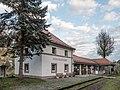Muggendorf-station-PA230140.jpg