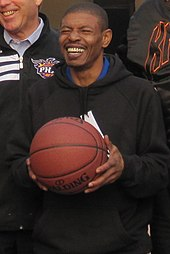 Charlotte Hornets all-time roster - Wikipedia