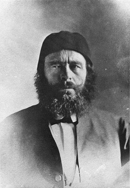 محمد سعيد باشا بن محمد علي باشا (1822 - 18 يناير 1863) من حكام مصر من سلالة  الأسرة العلوية. حكم مصر من 24 يوليو 1854 إلى 18 يناير 1863 تحت حكم  الإمبراطورية ...