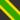20px Multan colours - Pakistan Super League PSL 2018 Watch Live Online