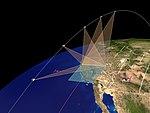 Multi-Angle Imager for Aerosols.jpg