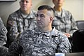 Multinational Force and Observers 111022-A-DZ751-139.jpg