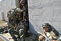 Multinational Operational Mentor Liaison Team training (7302447524).jpg