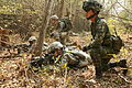 Multinational forces observe, train for culminating live-fire exercise 130215-M-SO590-627.jpg