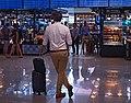 Munich. Franz Josef Strauss Airport.jpg