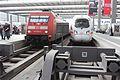 Munich - Hauptbahnhof - Septembre 2012 - IMG 7405.jpg