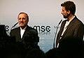 Munich Security Conference 2010 - Moe085 PK Mottakki.jpg