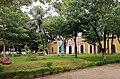 Municipalidad gardens 1.jpg