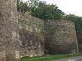 Murallas de Lugo (3348331849).jpg