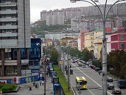 Murmansk 2010.jpg