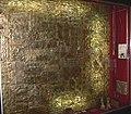 Muro de oro.JPG
