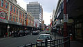 Murray-street-from-liverpool-lights.jpg