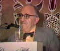 Murray Rothbard 1981 LNC 08.png