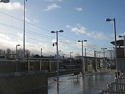 Murrayfield tramstop (geograph 3806627).jpg
