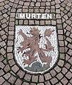 Murten Shield.jpg