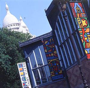 Musée Halle Saint Pierre à Paris.jpg