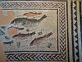 Musée archéologique d'Alba la Romaine, appelé MuséAl 02.jpg