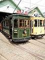Musée de Tram, Brüssel, Belgien 03.jpg