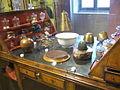 MuseoGalileo20120420c.JPG