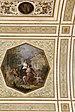 Museo Correr Ala Napoleonica affreschi soffitto Venezia.jpg