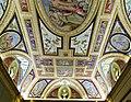 Museo Palazzo Venezia fresco Altoviti 2.jpg