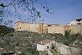 Museo de Segovia.jpg