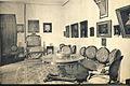 Museo del Romanticismo - Salón de familia - Sala de familia del Museo Romántico.jpg