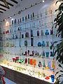 Museo del Vidrio y Cristal-stand.jpg