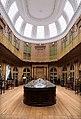 Museo teylers, sala ovale 01.jpg