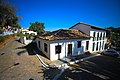 Museu e Casa do Anhanguera -foto Sandro Almeida (1).jpg