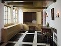 Museum Ons' Lieve Heer op Solder 2455 rt.jpg